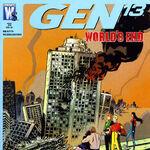 Gen 13 Vol 3 22 full cover.jpg