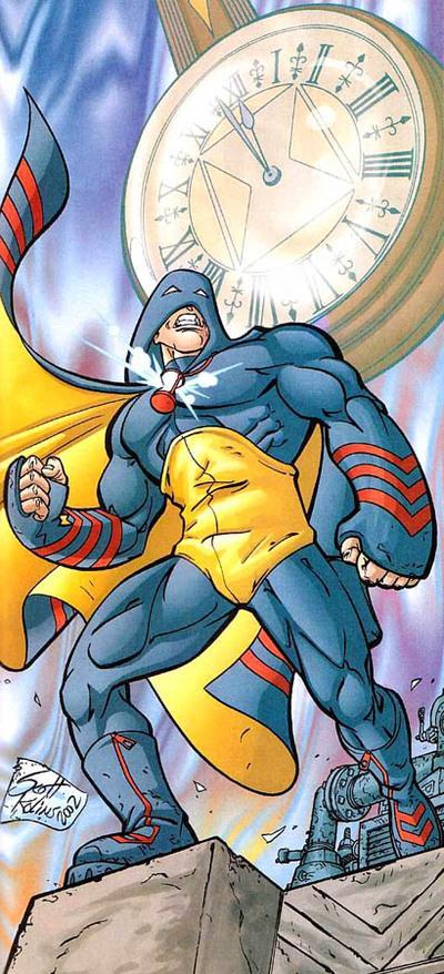 Hourman Rick Tyler 0012.jpg