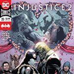 Injustice 2 Vol 1 35.jpg