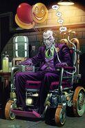 Joker Earth-2 001