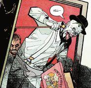 Joker Get Joker! 0001