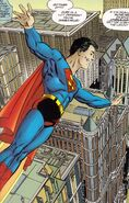 Kal-El Superboy SBG