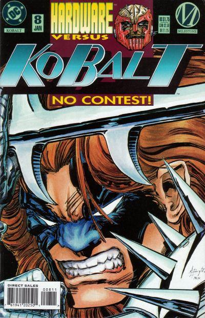 Kobalt Vol 1 8