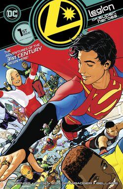 Legion of Super-Heroes Vol 8 1.jpg