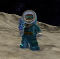 Leonard Snart Lego Batman 0001