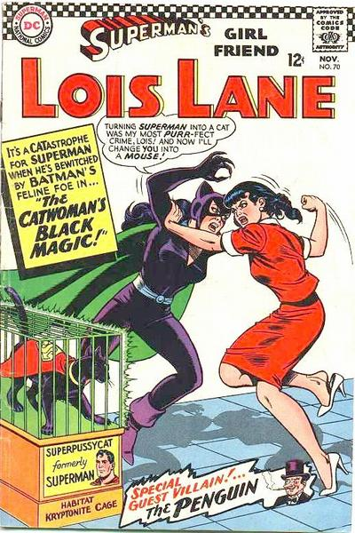 Lois Lane 70.jpg
