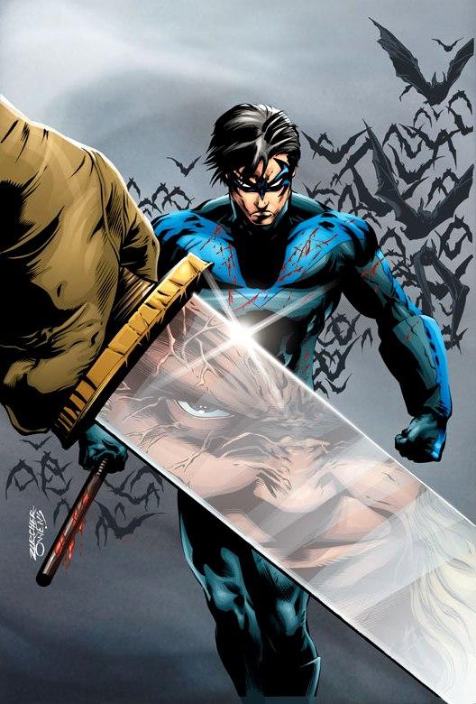 Nightwing Vol 2 91 Textless.jpg