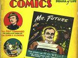 Real Fact Comics Vol 1 3