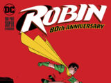 Robin 80th Anniversary 100-Page Super Spectacular Vol 1 1