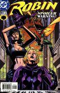Robin Vol 2 104