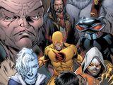 Secret Society of Super-Villains (Prime Earth)