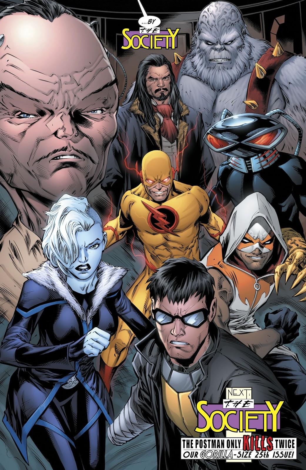 Secret Society of Super-Villains Prime Earth 002.jpg