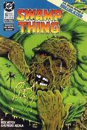 Swamp Thing Vol 2 67