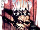 Swamp Thing Vol 3 5