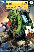 Teen Titans Vol 5 21