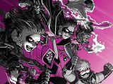 Teen Titans Vol 6 23