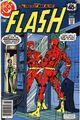 The Flash Vol 1 271