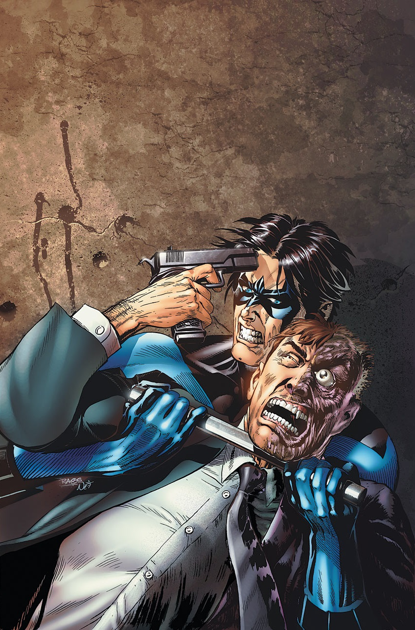 Two-Face 0018.jpg
