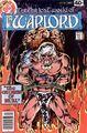 Warlord Vol 1 23