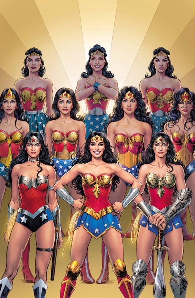 Wonder Woman Vol 1 750 Kings Comics Nicola Scott Variant Cover Textless.jpg