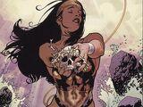 Wonder Woman Vol 2 146