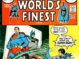 World's Finest Vol 1 215