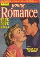 Young Romance Vol 1 29
