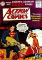 Action Comics Vol 1 219