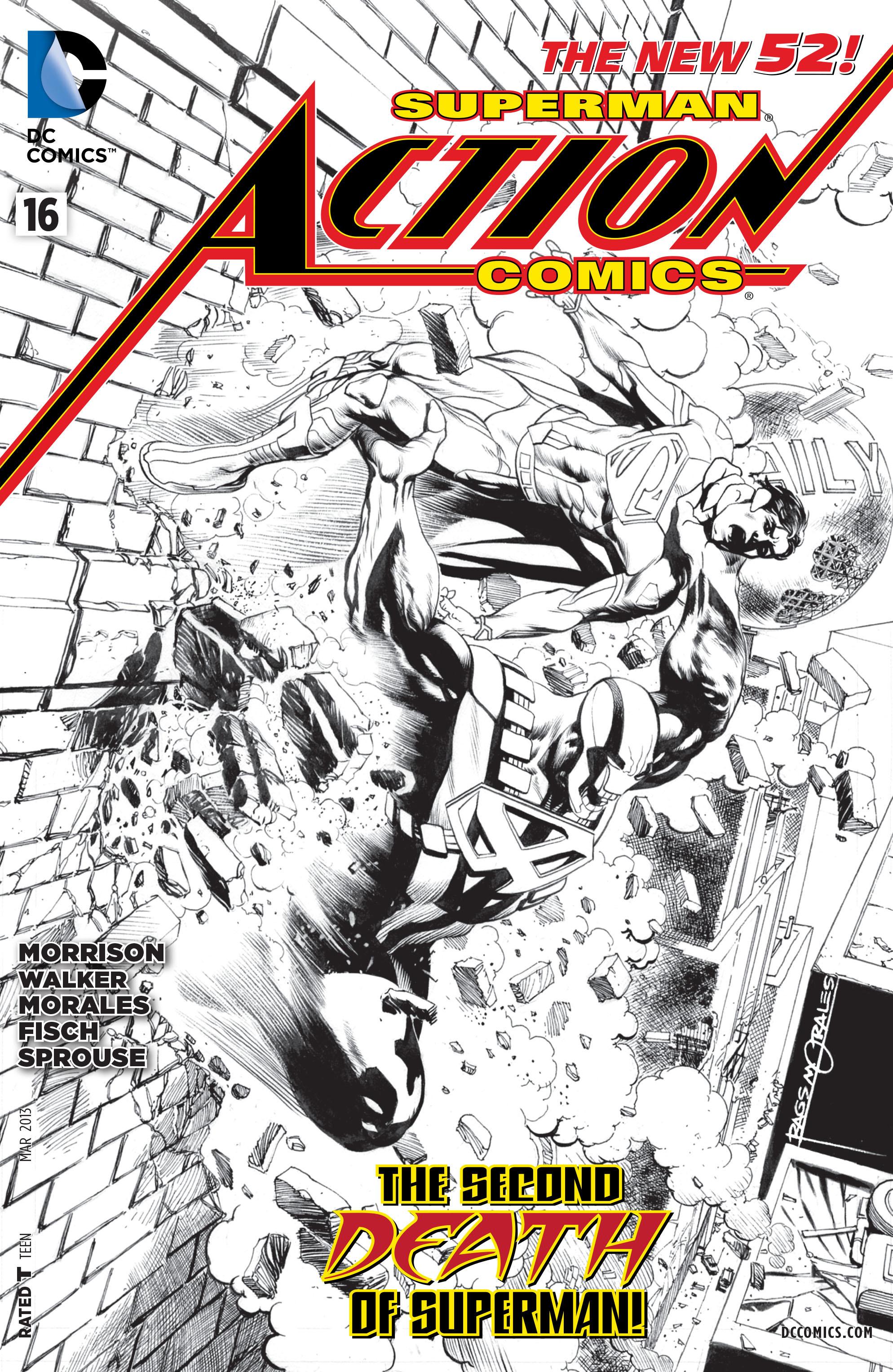 Action Comics Vol 2 16 Sketch.jpg