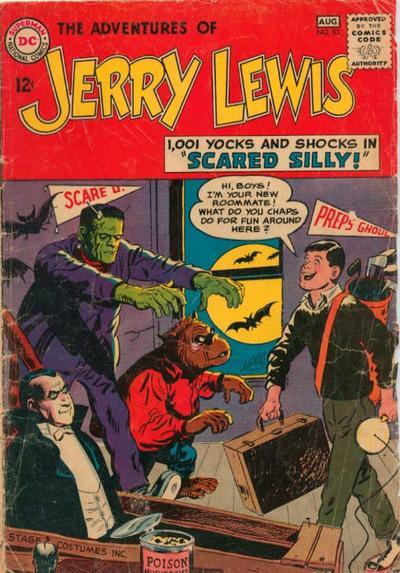 Adventures of Jerry Lewis Vol 1 83.jpg