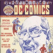 Amazing World of DC Comics Vol 1 3.jpg