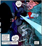 Arkham Asylum Earth-31 001