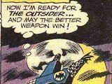 Bat-Copter