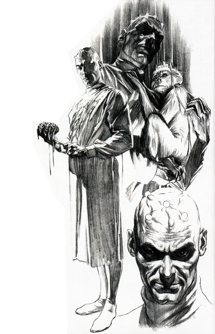 Brainiac (Justice) 002.jpg