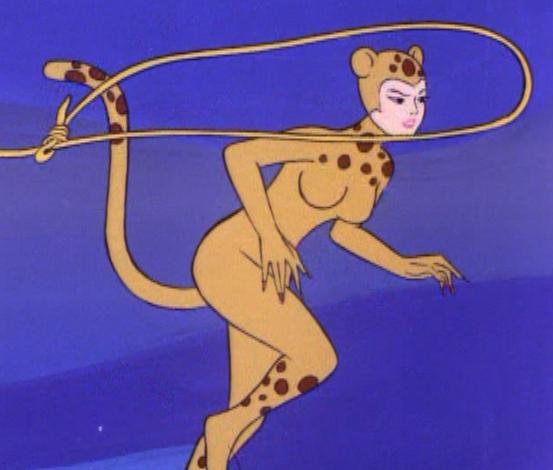 Cheetah captured.jpg