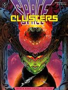 DC Graphic Novel Vol 1 7