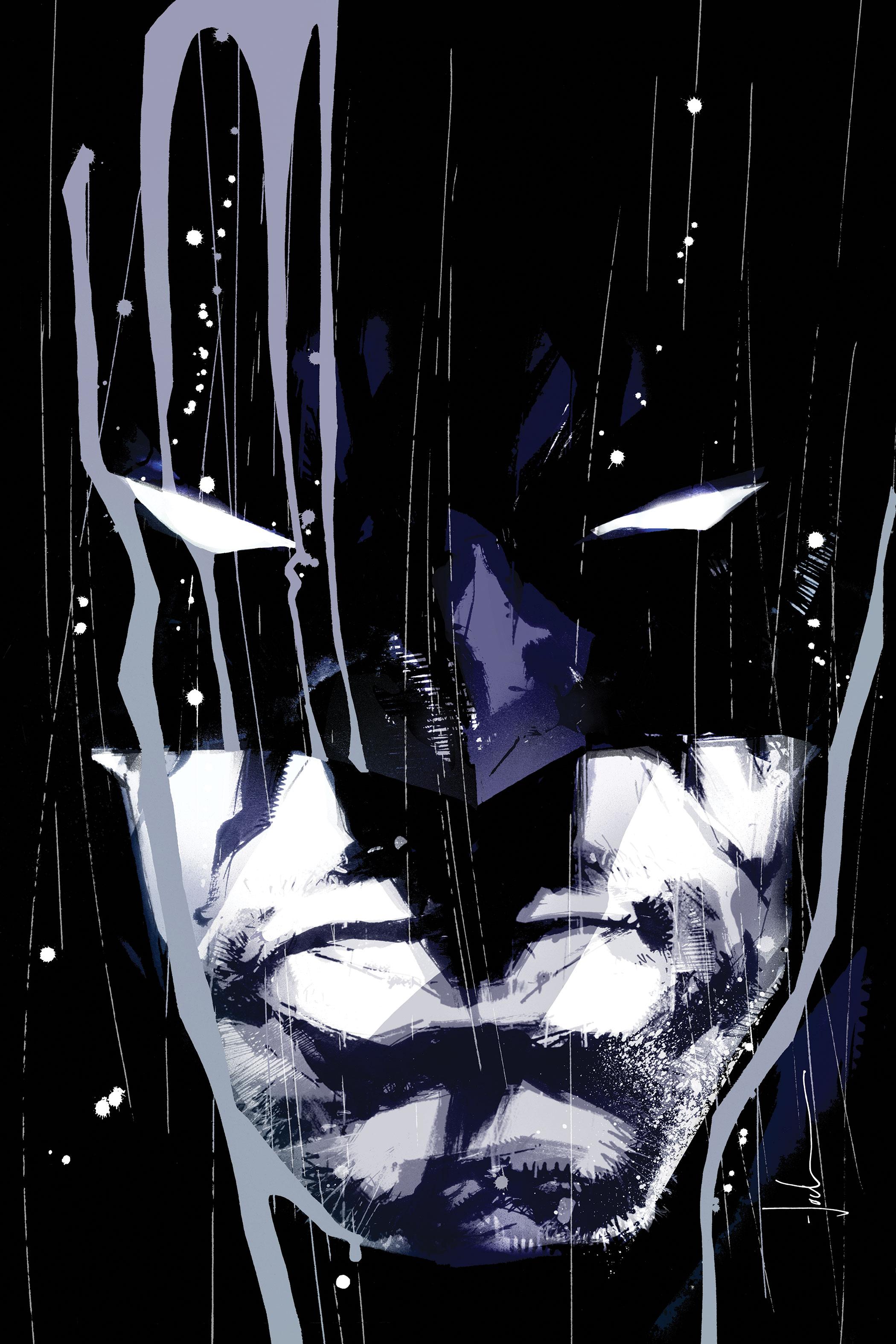 Detective Comics Vol 1 1000 Textless 2000s Variant.jpg