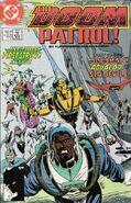 Doom Patrol v.2 17
