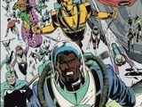 Doom Patrol Vol 2 17