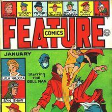 Feature Comics Vol 1 40.jpg
