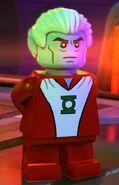 Ganthet Lego Batman 0001