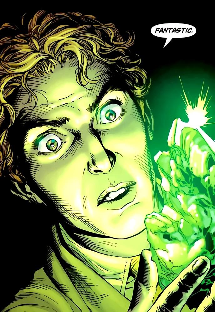 Green Kryptonite 0002.jpg