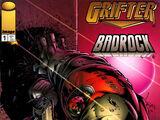 Grifter/Badrock Vol 1