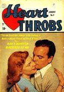 Heart Throbs Vol 1 17