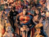 Heroes in Crisis (Collected)