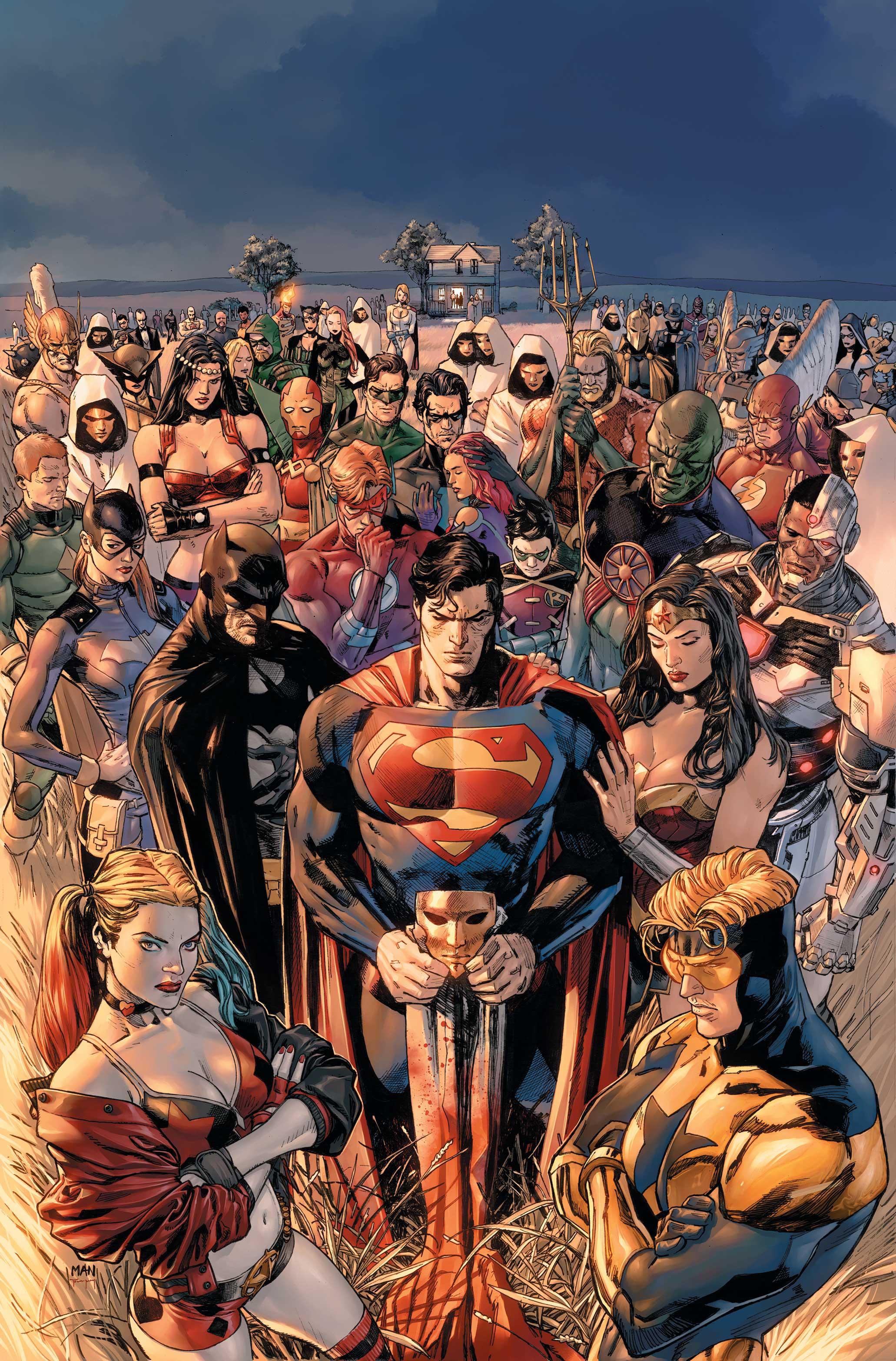 Heroes in Crisis Vol 1 1 Textless.jpg