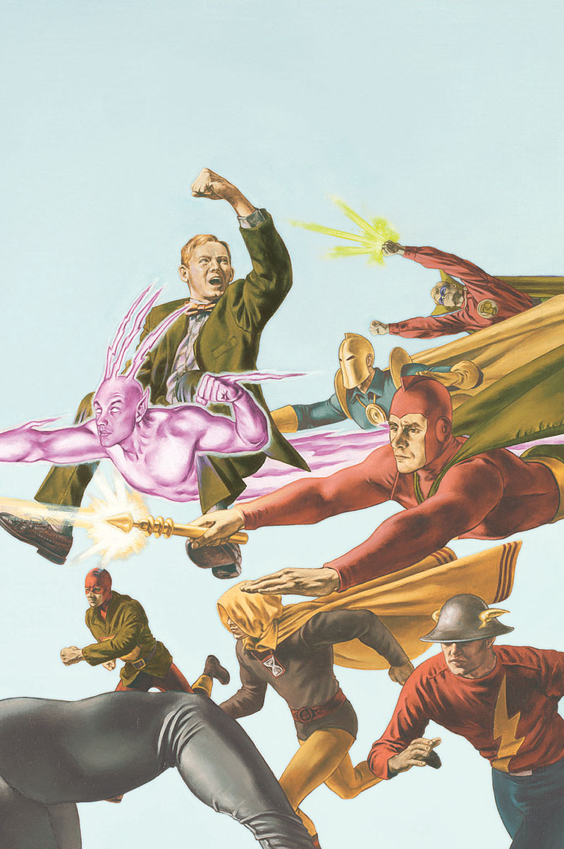 JSA Strange Adventures Vol 1 6 Textless.jpg