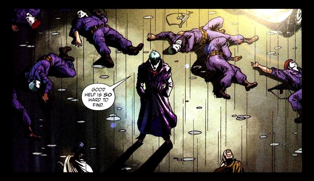 Joker 0071.jpg
