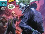 Justice League Vol 4 13