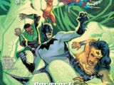 Justice League Vol 4 45